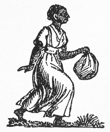 10 Southern Us Slave Advertisements