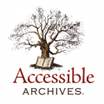 Accessible Archives: Frequently Asked Questions