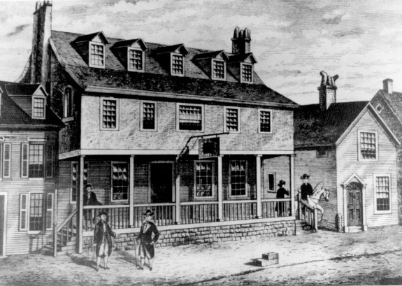 Tun_Tavern_in_the_Revolutionary_War