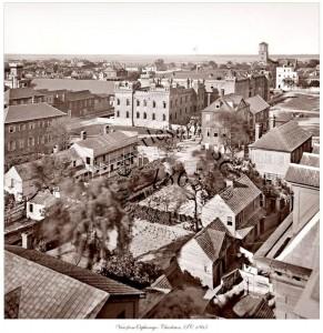 Charleston_Orphan_Asylum-291x300