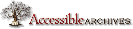 accessible-site-logo-shadow