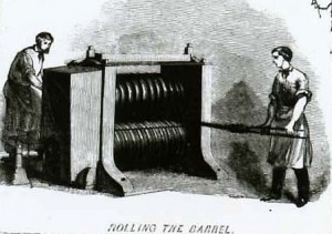 02-rolling-the-barrel-300x211