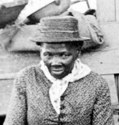 harriet-tubman-featured