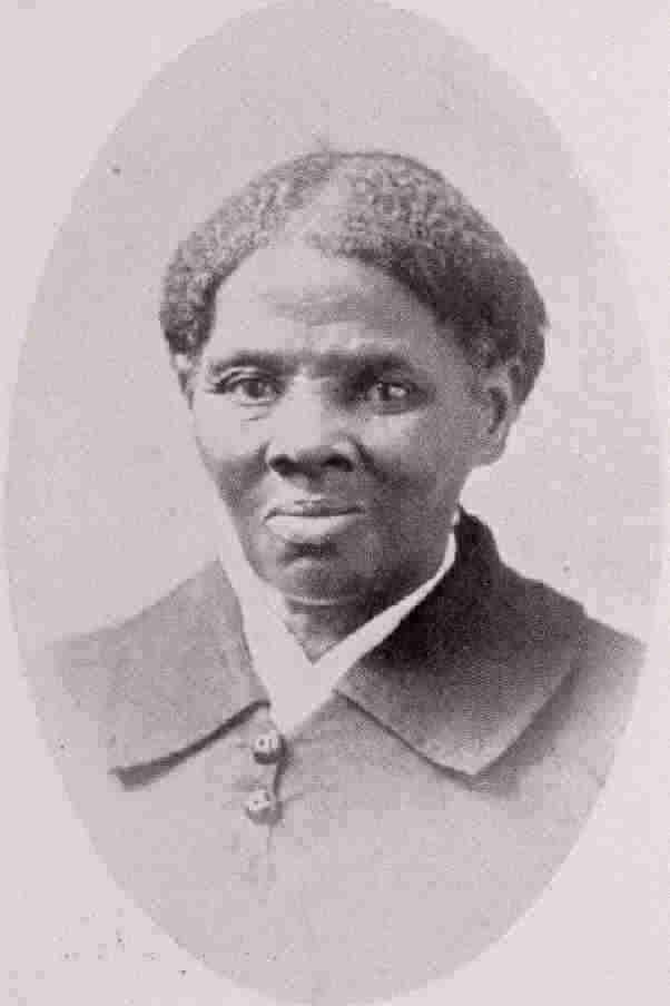 Tubmancoverphoto on Negro Carolina League