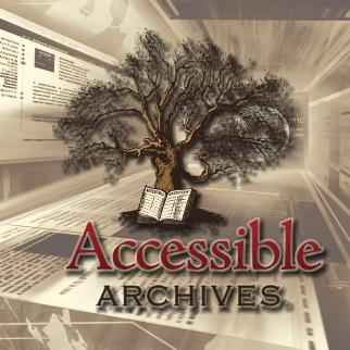 Accessible Webinar