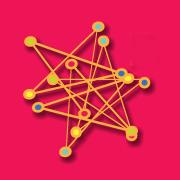 logo-mw2012