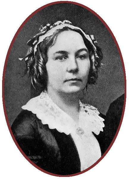 an introduction to the life of elizabeth cady stanton Elizabeth cady stanton essay the purpose of this paper is to explain the life of elizabeth stanton and how she had a huge effect humn 303 introduction to.