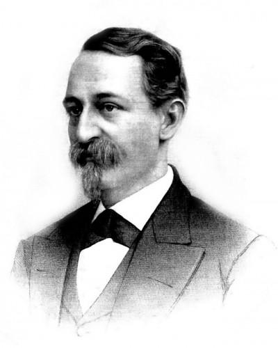 I. W. Avery
