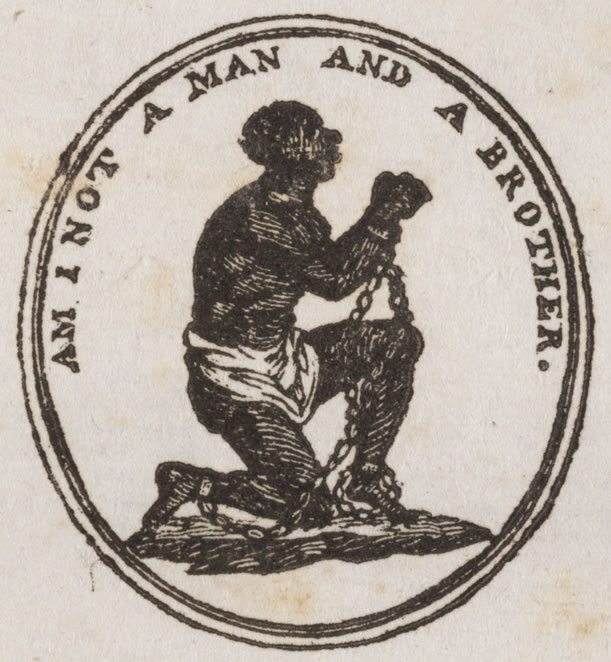 Abolitionist movement essay