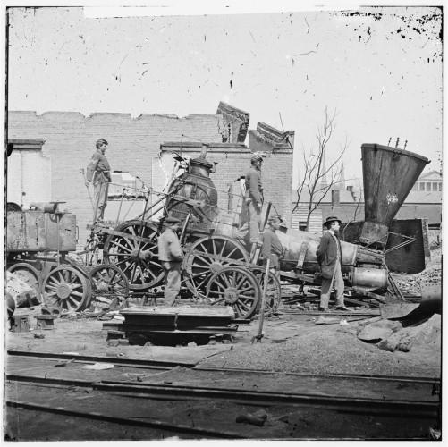 crippled-railroad