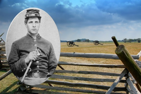 gettysburg-141728_1920