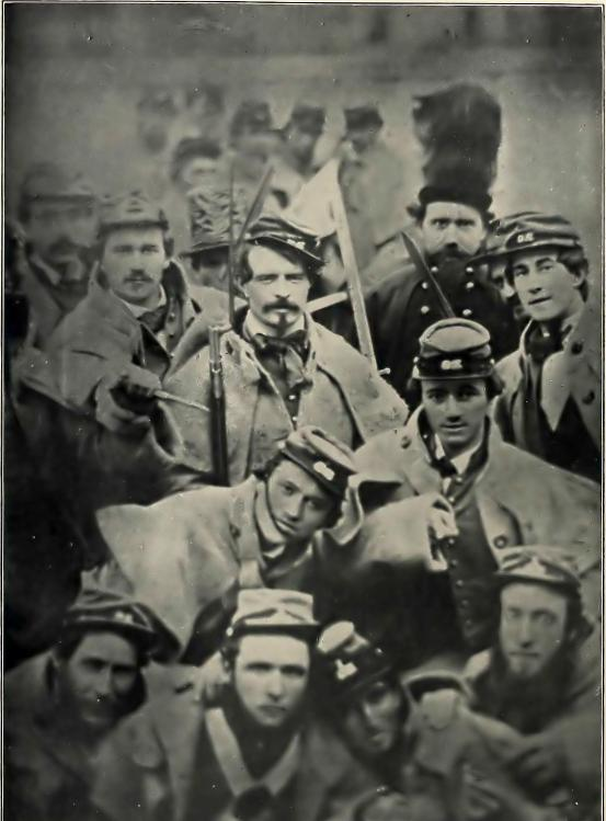 confederate-troops