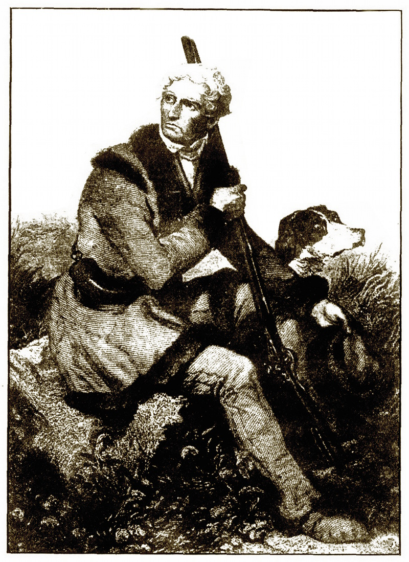 essays on american revolution