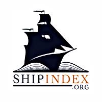 ShipIndex.org
