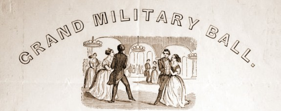 Grand Military Ball