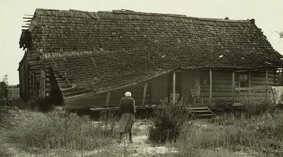 former-slave-home-alabama