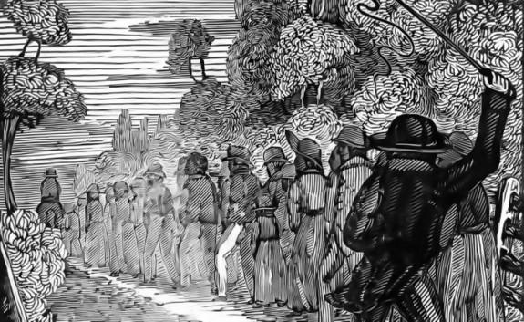 slaves-plantation