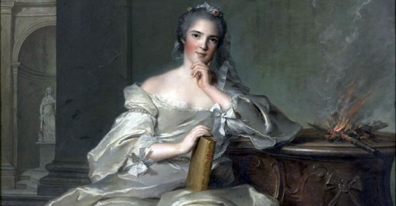 Jean_marc_nattier_-_madame_anne_henriette_de_france