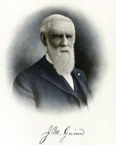 J.M. Guinn