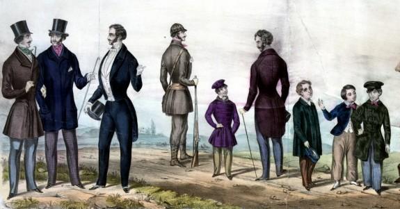 mens-fashions
