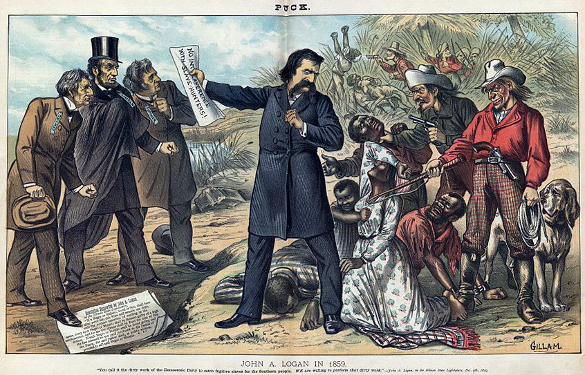 an analysis of the topic of the events in slavery Rather than subjecting actual events - say, the rape of nanking - to historical analysis, the subject of historiography is the history of the history of the event: the way it has been written, the sometimes conflicting objectives pursued by those writing on it over time,.