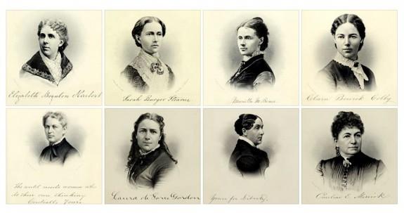 women-history-og