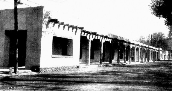 Spanish Archives of New Mexicojpg