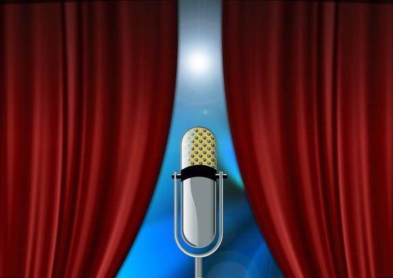 curtain-165488_1280