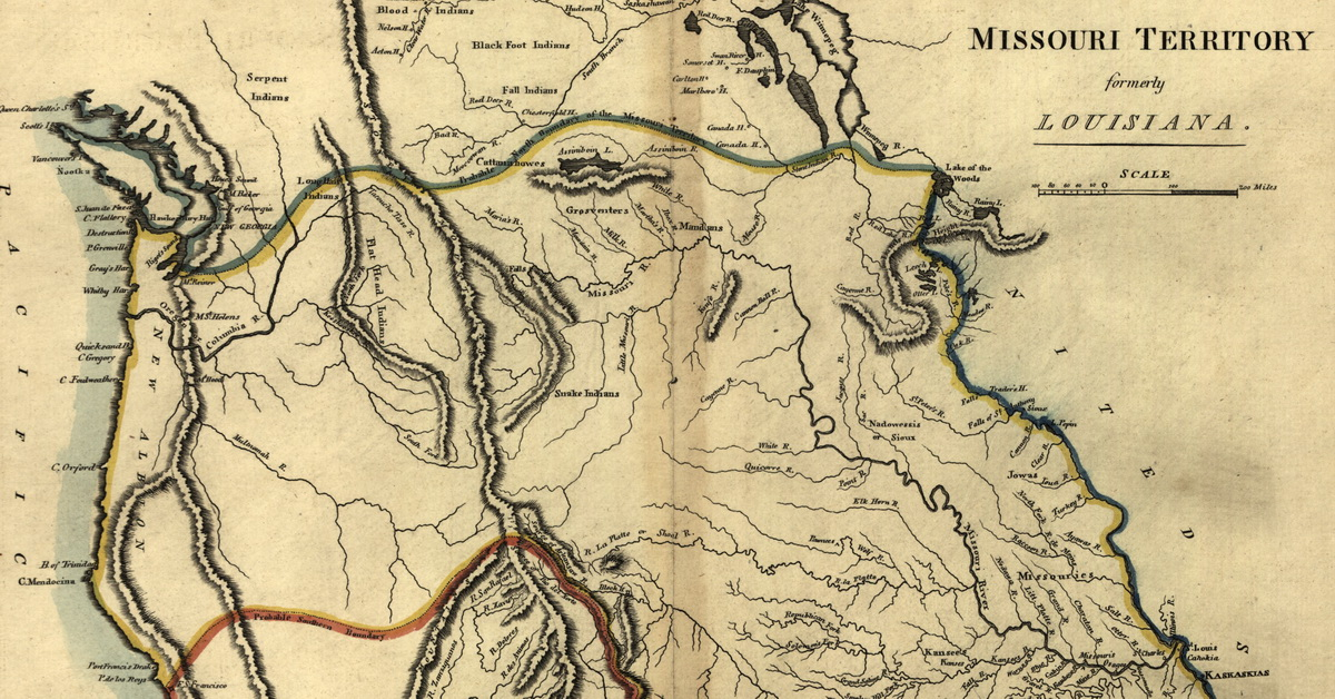 a history of the missouri compromise in the american civil war Learn more about the missouri compromise of 1820,  the civil war and its legacy 3min  you agree to receive emails from history and a+e networks.